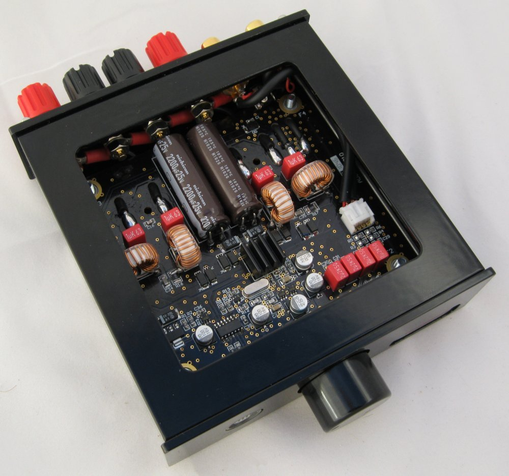 how to add css class in html actionlink